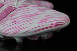 Бутси Adidas Nemeziz Messi (адідас немезиз), фото 3