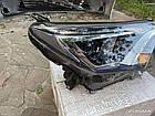 Фара передняя правая Toyota Rav4 от2016-18гг Тойота Рав4 Галоген, целая оригинал в хороше, фото 2