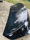Крышка багажника Toyota Camry 70 Тойота Камри 70 6440133760 от2017-20гг оригинал, фото 3