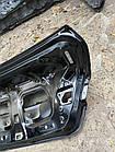 Крышка багажника Toyota Camry 70 Тойота Камри 70 6440133760 от2017-20гг оригинал, фото 4