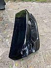 Крышка багажника Toyota Camry 70 Тойота Камри 70 6440133760 от2017-20гг оригинал, фото 6