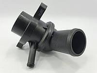 Термостат в сборе лачетти 1,6/ нексия 1,6 GM Корея (ориг)