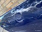 Дверь задняя правая Renault Logan MCV Рено Логан 821009562R оригинал универсал, фото 6