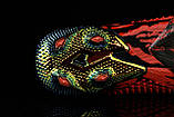 Бутси Adidas Mutator 20+ FG/адідас мутатор/копи/футбольна взуття, фото 4