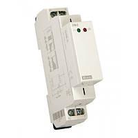 Керований регулятор яскравості світла DIM-13 (диммер до 300W, активна + емкостая навантаження)