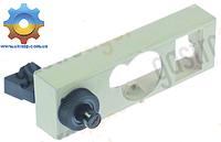 Пьезоподжиг 0C8410 для теплового оборудования Electrolux