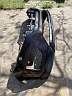 Бампер передний Nissan Rogue от2017год Nissan X-Trail T32 ор, фото 3