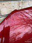 Капот Seat Ibiza 5 Сеат Ибица от 2017-гг оригинал 6f0823155а, фото 3