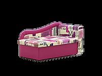Детский диван Марко