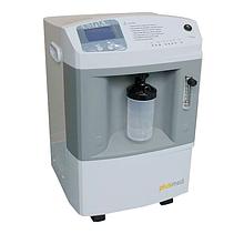 Концентратор кисню pM-KN10-10л