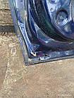 Дверь передняя правая Hyundai Santa Fe Хендай Санта Фе от201, фото 6