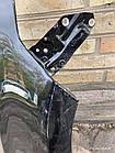 Крыло переднее правое Lexus ES Лексус ES от2018-гг. оригинал, фото 5