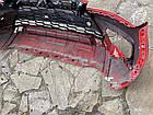 Бампер передний Seat Ateca Сеат Атека 575805903A от 2016-20, фото 6