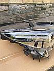 Фара передняя правая Mazda CX-5 Мазда CX-5 Full led оригина, фото 2