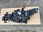 Фара передняя правая Mazda CX-5 Мазда CX-5 Full led оригина, фото 7