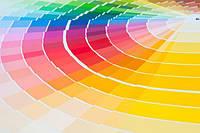 Какие счастливые цвета выбрать в 2021 году?