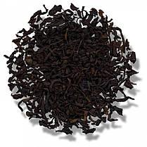 Три вида цейлонского плантационного черного чая, 3 ASSORTED TEAS COLLECTION, Млесна (Mlesna) 75г., фото 3