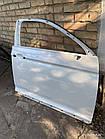 Дверь передняя правая VW Passat B8 Volkswagen Пассат b8 ориг, фото 3