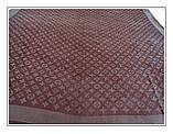 Хустка Louis Vuitton шовк вовна, фото 2