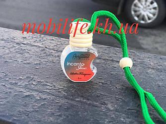 Авто-парфюм Incanto Shine 8мл/ОАЭ/