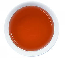 Набор из 3 видов цейлонского черного чая, CEYLON COLLECTION, Млесна (Mlesna) 75г (3*25г), фото 3