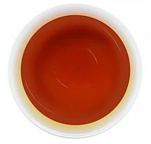 Набор из 3 видов цейлонского черного чая, CEYLON COLLECTION, Млесна (Mlesna) 75г (3*25г), фото 2