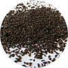 Набор из 3 видов цейлонского черного чая, CEYLON COLLECTION, Млесна (Mlesna) 75г (3*25г), фото 4