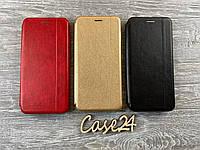 Чехол книжка New Elegant для Samsung Galaxy Note 10 Lite  (3 цвета), фото 1