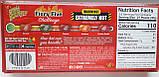Jelly Belly Game Bean Fiery Five. Бин Бузлд рулетка Острая Огненная Пятерка Джели Бели.99 грамм, фото 2
