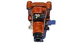 Пост кнопочный КУ-92 IExDIIT4-PB-1B, фото 3