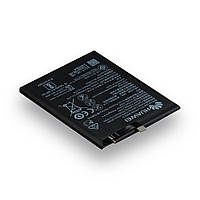 Аккумулятор Huawei P10 / HB386280ECW, фото 1
