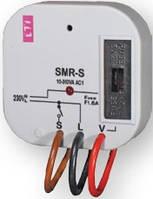 Диммер SMR-S (до 300W, активн.+индукт.навантаження) (в монтажну коробку)