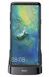 Док-станция для смартфонов Samsung с портом Type-C + USB хаб Baseus Mate Docking Type-C mobile phone intellige, фото 5
