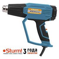 Фен технический Sturm HG2003DP