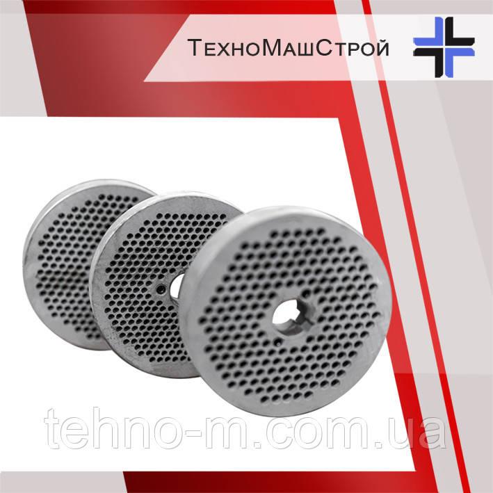 Матриця, ролики для гранулятора кормів 140 мм и150 мм