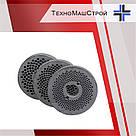 Матриця, ролики для гранулятора кормів 140 мм и150 мм, фото 2