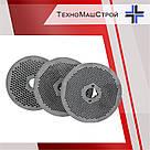 Матриця, ролики для гранулятора кормів 140 мм и150 мм, фото 7