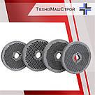 Матриця, ролики для гранулятора кормів 140 мм и150 мм, фото 4