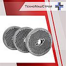 Матриця, ролики для гранулятора кормів 140 мм и150 мм, фото 3
