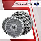 Матриця, ролики для гранулятора кормів 140 мм и150 мм, фото 5