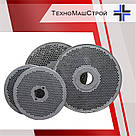 Матриця, ролики для гранулятора кормів 140 мм и150 мм, фото 6
