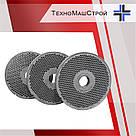 Матрица для гранулятора комбикорма ГКМ-100, фото 3