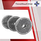 Матрица для гранулятора комбикорма ГКМ-100, фото 7