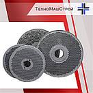 Матрица для гранулятора комбикорма ГКМ-100, фото 8