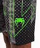 Шорты спортивные мужские Venum Arrow Loma Signature Collection Training Shorts Dark Camo, фото 6