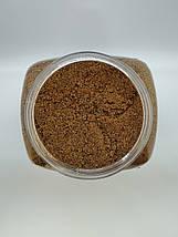 Зира молотая, 250г, фото 2