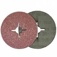 Фибровый диск 3M Cubitron II 982С , Р36+ 125X22мм