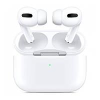 Беспроводные Bluetooth наушники гарнитура Hoco ES38 Original White белые бездротові блютуз навушники TWS