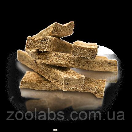 Ласощі для чищення зубів | Essential Foods Grain Free Dental Delights, фото 2