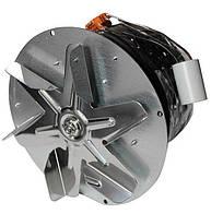 Вытяжной вентилятор (дымосос) EBM-PAPST R2E 150 AN 91-05